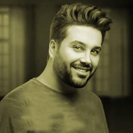 دانلود آهنگ اجرای گروهی رگ خواب حمید حسام با گیتار