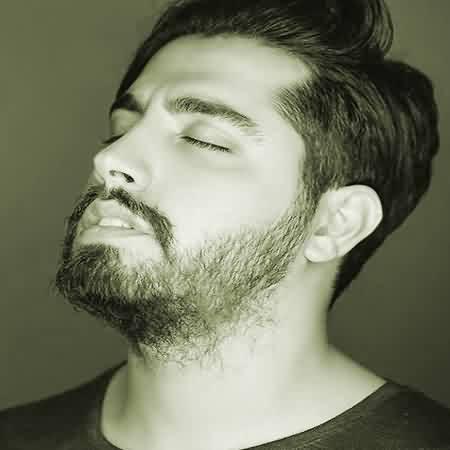 دانلود آهنگ میرم ولی از فکر تو بیرون نمیرم میلاد بابایی