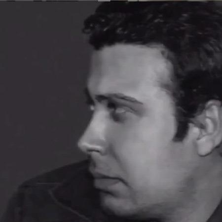 دانلود اهنگ شبایی که من این زخمارو میشمردم کجا بودی محسن چاوشی